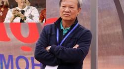 """TIN SÁNG (17.10): HLV Lê Thụy Hải phát biểu """"sốc"""" về Công Vinh"""