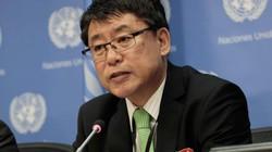 Triều Tiên: Chiến tranh hạt nhân có thể nổ ra bất kì lúc nào