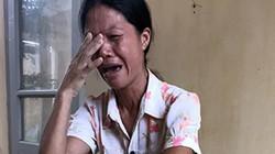 Bi kịch gia đình phía sau cái chết oan nghiệt của người chồng