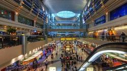 Du khách đi tù vì chửi thề tại Dubai