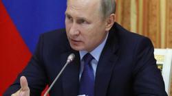 Sắc lệnh của ông Putin ký liên quan đến Triều Tiên lợi hại thế nào?