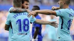 Lịch thi đấu Champions League rạng sáng ngày 19.10