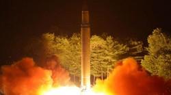 Người Úc tìm nơi an toàn nhất Trái đất tránh... tên lửa Triều Tiên