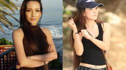 Cuộc sống viên mãn tại Mỹ của người đẹp Linh Nga sau scandal tình ái
