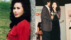 Ảnh hiếm chưa công bố của cặp song ca vàng  Chế Linh -Thanh Tuyền