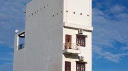 Bạc Liêu: Đua nhau xây nhà lầu để nuôi chim yến giữa thành phố