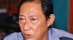 """Xót xa cuộc đời Lê Bình """"Đất Phương Nam"""", vợ cờ bạc, con nghiện hút"""