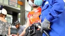 Ngày mai, giá xăng sẽ tiếp tục giảm?