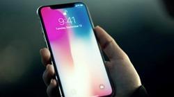 """iPhone X giá """"chát"""", nhưng điều nó làm cực lớn lao"""