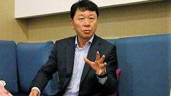 TIN SÁNG (20.10): HLV Chung Hea Seong hé lộ kế hoạch cải tổ HAGL