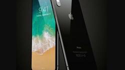 Apple có kế hoạch bán iPhone X kế nhiệm với giá rẻ hơn