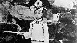 Hé lộ chuyện gả chồng của 887 vị công chúa Trung Hoa