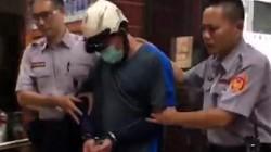 Đài Loan: Đến đồn cảnh sát với xác con gái 1 tháng tuổi đã chết 12 năm