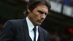 TIN TỐI (22.10): Chelsea chọn được ngày sa thải Conte?