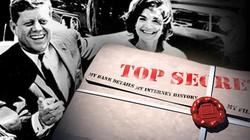 Tổng thống Trump sẽ vén màn bí mật về vụ ám sát TT John F. Kennedy
