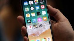 iPhone X giá nghìn USD: Đẹp, nhưng không thú vị