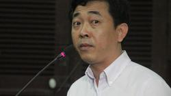 Bắt tạm giam cựu Chủ tịch VN Pharma Nguyễn Minh Hùng ngay tại tòa