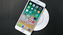 """Apple loại phiên bản 256GB trên iPhone 7/7 Plus để """"ủn"""" iPhone 8"""