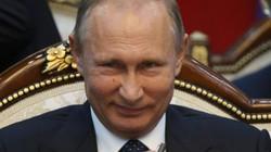 Putin sẽ đứng về phía nào nếu Mỹ-Triều Tiên chiến tranh?