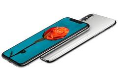 Chỉ có 25-30 triệu chiếc iPhone X được bán ra vào năm 2017