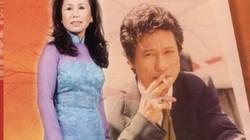 """Chuyện về người """"tác hợp"""" mối duyên âm nhạc Chế Linh - Thanh Tuyền"""
