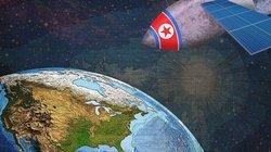 Triều Tiên có đòn tấn công khiến dân Mỹ hết sạch đồ ăn?