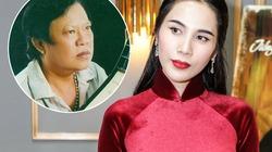 """Vừa hát Bolero, Thuỷ Tiên đã bị nhạc sĩ Vinh Sử chê """"bắt chước"""""""