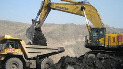 Số phận đại dự án mỏ sắt Thạch Khê: Thận trọng!