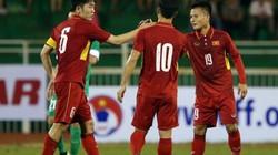 Chuyên gia nói về cửa đi tiếp của Việt Nam tại VCK U23 Châu Á