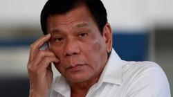 """Philippines """"đi dây"""" giữa Mỹ - Nga - Trung"""