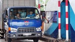 Trạm thu phí BOT Biên Hòa: Giảm mức thu, không đổi vị trí đặt trạm