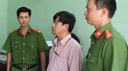 Nguyên Trưởng phòng Thanh tra-Pháp chế nói xấu lãnh đạo bị tâm thần