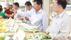 """Chuyến xuất ngoại """"du học"""" của nông dân xuất sắc tại Đài Loan"""