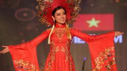 Lọt top 10 Miss Grand International, Huyền My được gì, mất gì?