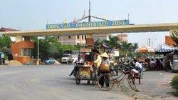 Sự thật tin 40 công nhân thương vong vì điện giật ở Hà Nam