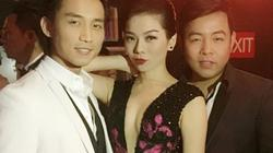 Quang Lê mua độc quyền nhạc Bolero: Chơi xấu đồng nghiệp hay theo xu hướng?