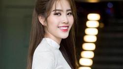 Hoa khôi Nam Em lên tiếng về tin đồn đang yêu đại gia Chu Đăng Khoa