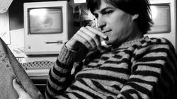 Cuốn tạp chí có chữ ký của Steve Jobs trị giá hơn 1 tỷ đồng