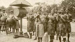 Ảnh quý về Việt Nam từ một cuốn sách cổ của Pháp