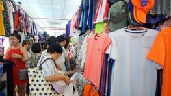 Tiêu dùng Trung Quốc đang định hình tương lai thương mại