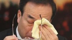 """TQ chỉ trích cựu uỷ viên Bộ Chính trị """"hám danh"""", """"mưu mô"""""""
