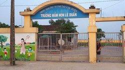 Hơn 200 giáo viên Hà Tĩnh nhận lương hưu 1,3 triệu đồng