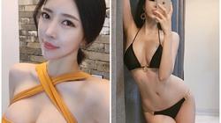 Quả bom sexy xứ Hàn phũ phàng từ chối 700 tỷ của thiếu gia ăn chơi số 1 Trung Quốc