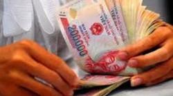 Không nên ban hành Luật tiền lương tối thiểu vùng