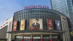 Giá nào giúp nhà đầu tư kiếm lời từ cổ phiếu Vincom Retail?