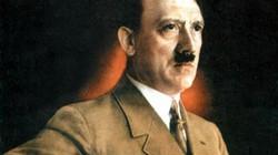 Hitler không trở thành trùm phát xít nếu lá đơn này được duyệt