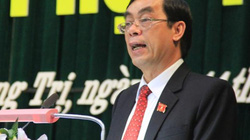 Quảng Trị sẽ có khu bến cảng đón tàu 100 ngàn tấn