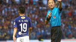 """TIN TỐI (1.11): HLV Park Hang-seo chọn 3 tân binh, HAGL đá """"xấu"""" thứ nhì V.League"""