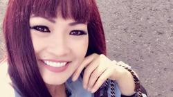 Sao Việt hôm nay: Phương Thanh sợ PR, đem chuyện cãi nhau giật tít
