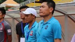 TIN SÁNG (2.11): HLV Việt từ chối làm việc cùng HLV Park Hang-seo